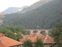 Записки путешествующего по Болгарии