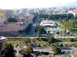 Личный опыт путешествий по Албании